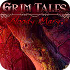 Jocul Grim Tales: Bloody Mary Collector's Edition
