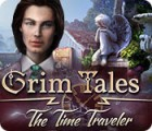 Jocul Grim Tales: The Time Traveler