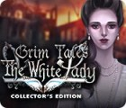 Jocul Grim Tales: The White Lady Collector's Edition