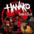Jocul Hanako: Honor & Blade
