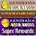 Jocul Hangmania