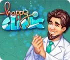 Jocul Happy Clinic