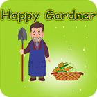 Jocul Happy Gardener