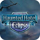 Jocul Haunted Hotel: Eclipse Collector's Edition