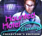 Jocul Haunted Hotel: Eternity Collector's Edition