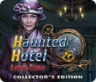 Jocul Haunted Hotel: Lost Time Collector's Edition