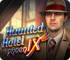 Jocul Haunted Hotel: Phoenix