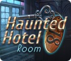 Jocul Haunted Hotel: Room 18