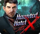 Jocul Haunted Hotel: The X