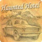 Jocul Haunted Hotel