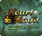 Jocul Heart of Moon: The Mask of Seasons