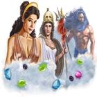 Jocul Heroes of Hellas 3: Athens