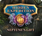 Jocul Hidden Expedition: Neptune's Gift
