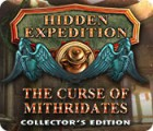 Jocul Hidden Expedition: The Curse of Mithridates Collector's Edition