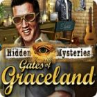 Jocul Hidden Mysteries: Gates of Graceland
