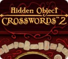 Jocul Solve crosswords to find the hidden objects! Enjoy the sequel to one of the most successful mix of w