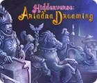 Jocul Hiddenverse: Ariadna Dreaming