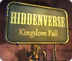 Jocul Hiddenverse: Kingdom Fall