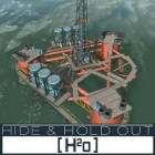 Jocul Hide & Hold Out - H2O
