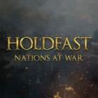 Jocul Holdfast: Nations At War