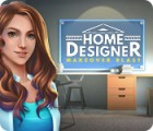 Jocul Home Designer: Makeover Blast