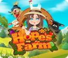 Jocul Hope's Farm
