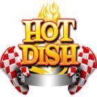 Jocul Hot Dish