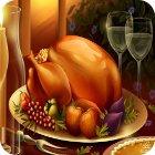 Jocul How To Make Roast Turkey