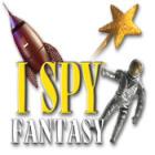 Jocul I Spy: Fantasy