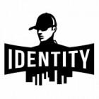 Jocul Identity