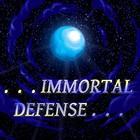 Jocul Immortal Defense