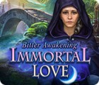 Jocul Immortal Love: Bitter Awakening