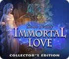 Jocul Immortal Love: Stone Beauty Collector's Edition