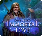 Jocul Immortal Love: Stone Beauty