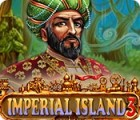 Jocul Imperial Island 3: Expansion