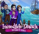 Jocul Incredible Dracula: Ocean's Call