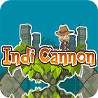 Jocul Indi Cannon