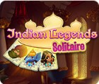 Jocul Indian Legends Solitaire