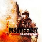 Jocul Insurgency: Sandstorm