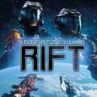 Jocul Interstellar Rift