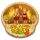 Jocul Island Tribe 3