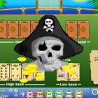 Jocul Island Pai Gow Poker