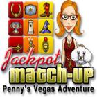 Jocul Jackpot Match-Up