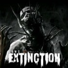 Jocul Jaws of Extinction