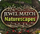 Jocul Jewel Match: Naturescapes
