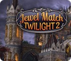 Jocul Jewel Match Twilight 2