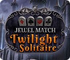 Jocul Jewel Match Twilight Solitaire
