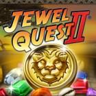 Jocul Jewel Quest 2
