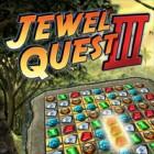 Jocul Jewel Quest III
