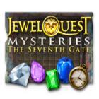 Jocul Jewel Quest Mysteries: The Seventh Gate